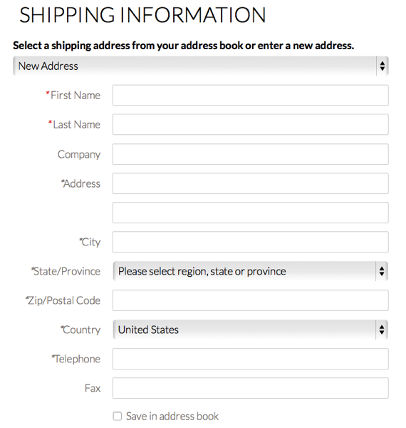 Oneplus one shipping