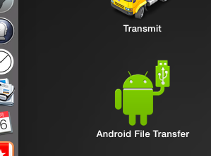 Android file transfer002