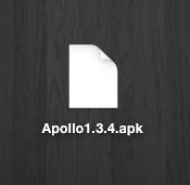 Apollo music player002